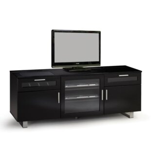 Latitude Run Paxson TV Stand for TVs up to 60
