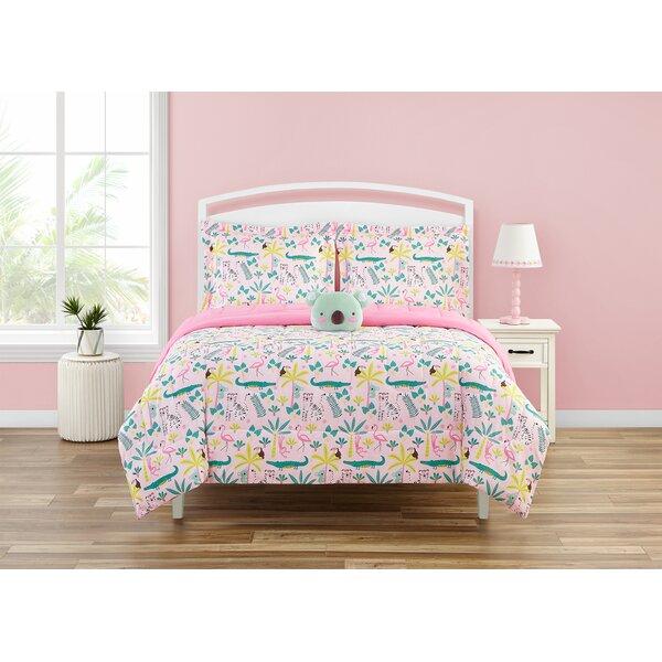 Toucan Bedding Wayfair