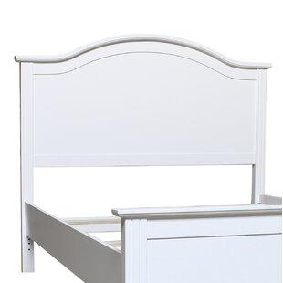 Alcott Hill Eoin Panel Headboard