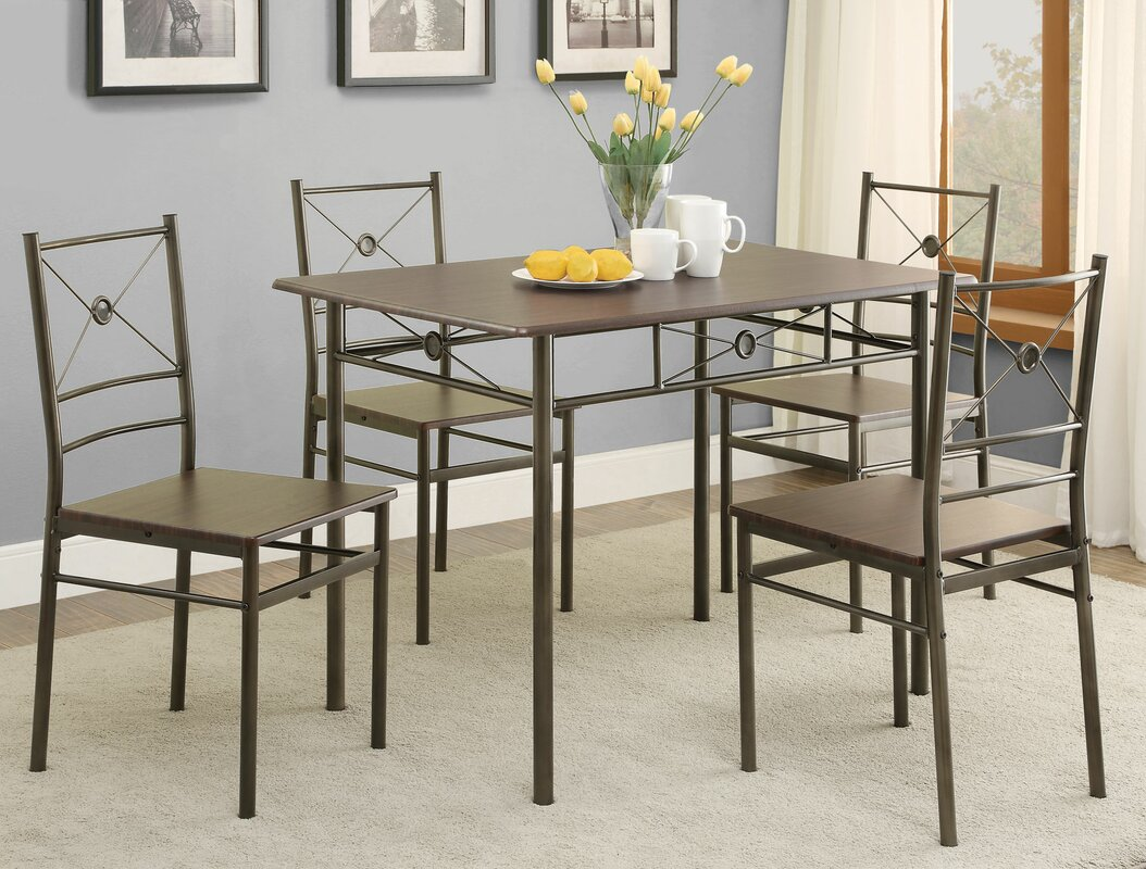 Small Dining Room Sets You ll Love