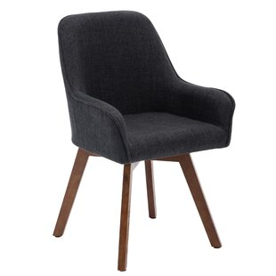 Hartmann Upholstered Dining Chair by Geor..