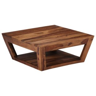 Hume Coffee Table By Bloomsbury Market
