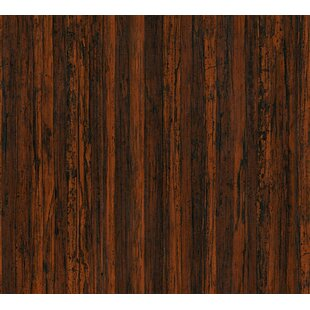 Wallpaper That Looks Like Wood Wayfair