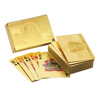 Poker & Casino Game Accessories