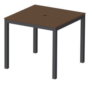 Elan Furniture Elan Furniture Loft Outdoo..