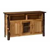 Haden 52 TV Stand by Chelsea Home