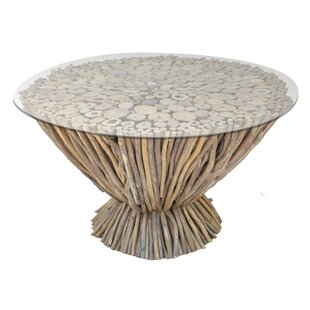 Check Prices Keila Coffee Table by Bloomsbury Market