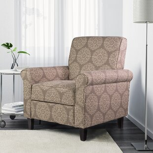 Fritsche Armchair