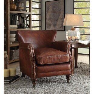 Canora Grey Munson Armchair