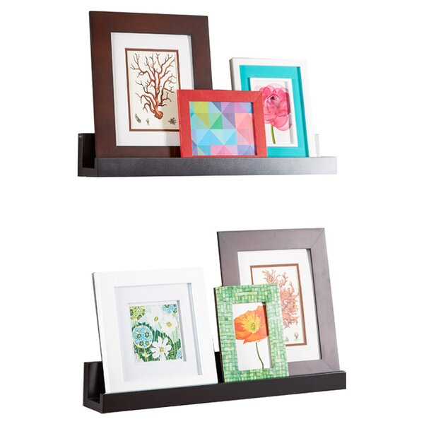 Wall & Display Shelves You\'ll Love | Wayfair
