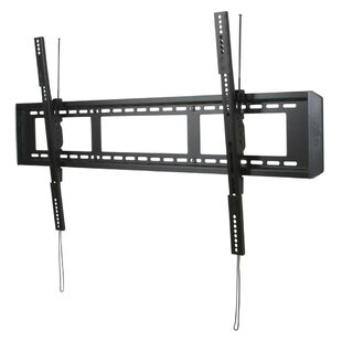 T6090 Tilting Mount for 60-inch to 90-inch TV Kanto