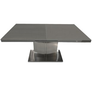 Crosslake Extendable Dining Table