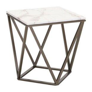 Bissett End Table