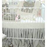 Demaria 3 Crib Bedding Set by Harriet Bee