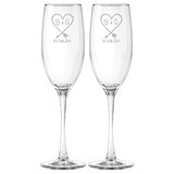 Le Prise Personalized Glassware Barware You Ll Love In 2021 Wayfair
