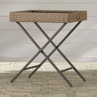 Bay Isle Home Mendon Side Table