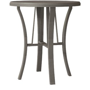 Tropitone Banchetto Bar Table