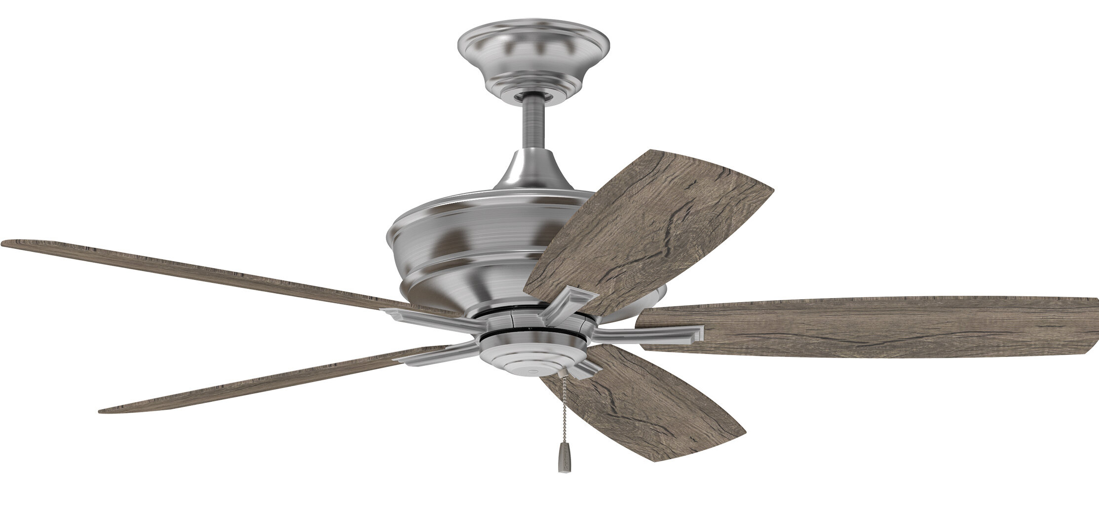 Install A Ceiling Fan Remote Control You May Also Need To Replace