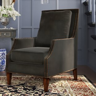 Darby Home Co Axelrod Armchair