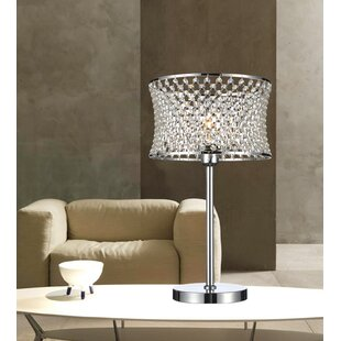 20 Table Lamp By CWI Lighting Lamps