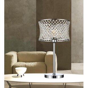 Sigala 20 Table Lamp