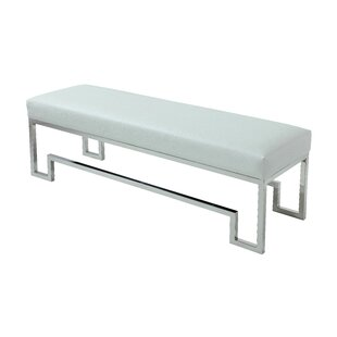 Laurence Bench