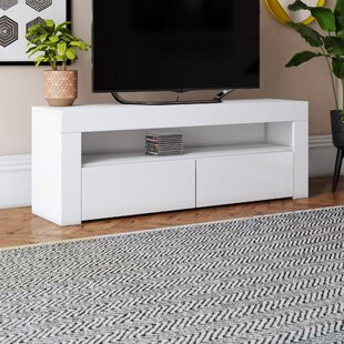 Hutchison TV Stand For TVs Up To 60