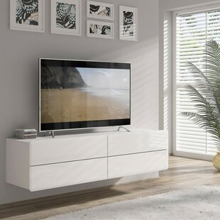 Spradley TV Stand for TVs up to 60