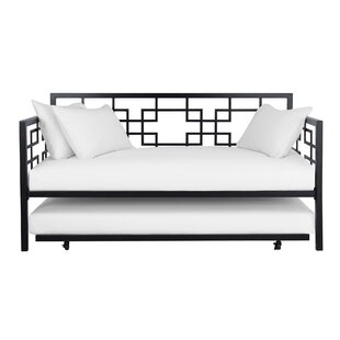 Mercer41 Hanna Daybed with..