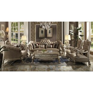 Order Bethnal Living Room Set by Astoria Grand Reviews (2019) & Buyer's Guide