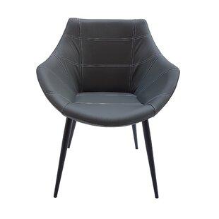 Darwen Upholstered Dining Chair (Set of 2..