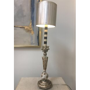 Mariano Star 24 Table Lamp