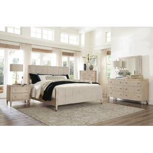 Bedroom Sets.Bold Eclectic Modern Bedroom Sets You Ll Love In 2020 Wayfair