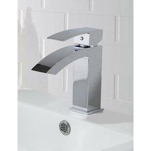 Bathroom Sink Faucets You'll | Wayfair.ca on bathroom fixtures for sinks, modern bathroom showers, small bathroom ideas for sinks, modern bathroom toilets,
