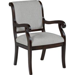 Fairfield Chair Occasional..