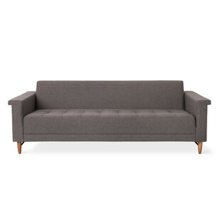 Looking for Harbord Sofa by Gus* Modern Reviews (2019) & Buyer's Guide