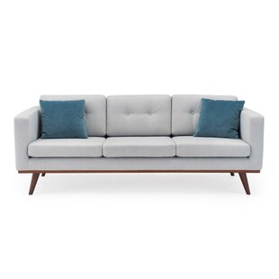 Eyota Living Room Sofa