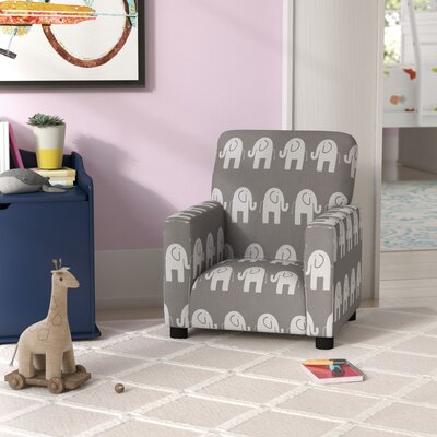 Kids Chairs You Ll Love In 2019 Wayfair