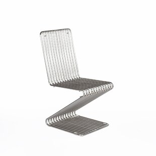 Namsos Side Chair by dCOR design