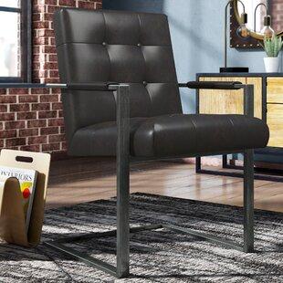 Diaz Armchair (Set of 2) by Trent Austin Design