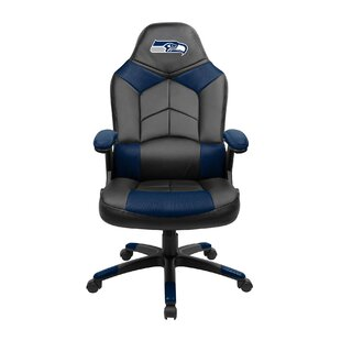 Imperial International Oversized Gaming Chair