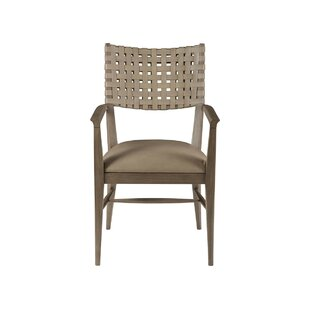 Cohesion Program Solid Wood Dining Chair