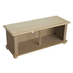 Andrea TV Stand For TVs Up To 43