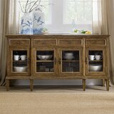 Ballantyne Buffet Table by Hooker Furniture