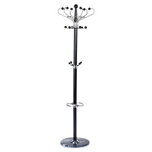 Sebago Coat Stand By Marlow Home Co.