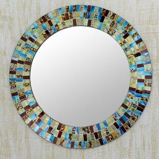 https://secure.img1-fg.wfcdn.com/im/59559224/resize-h310-w310%5Ecompr-r85/3046/30463836/retro-dance-disco-style-mosaic-circular-coastal-wall-mirror.jpg