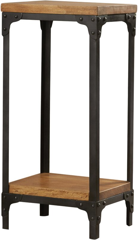 aspect chairish vintage product fit pedestal width height stand plant rattan