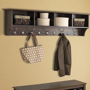 Best Wall Hooks find the best wall hooks & coat racks | wayfair