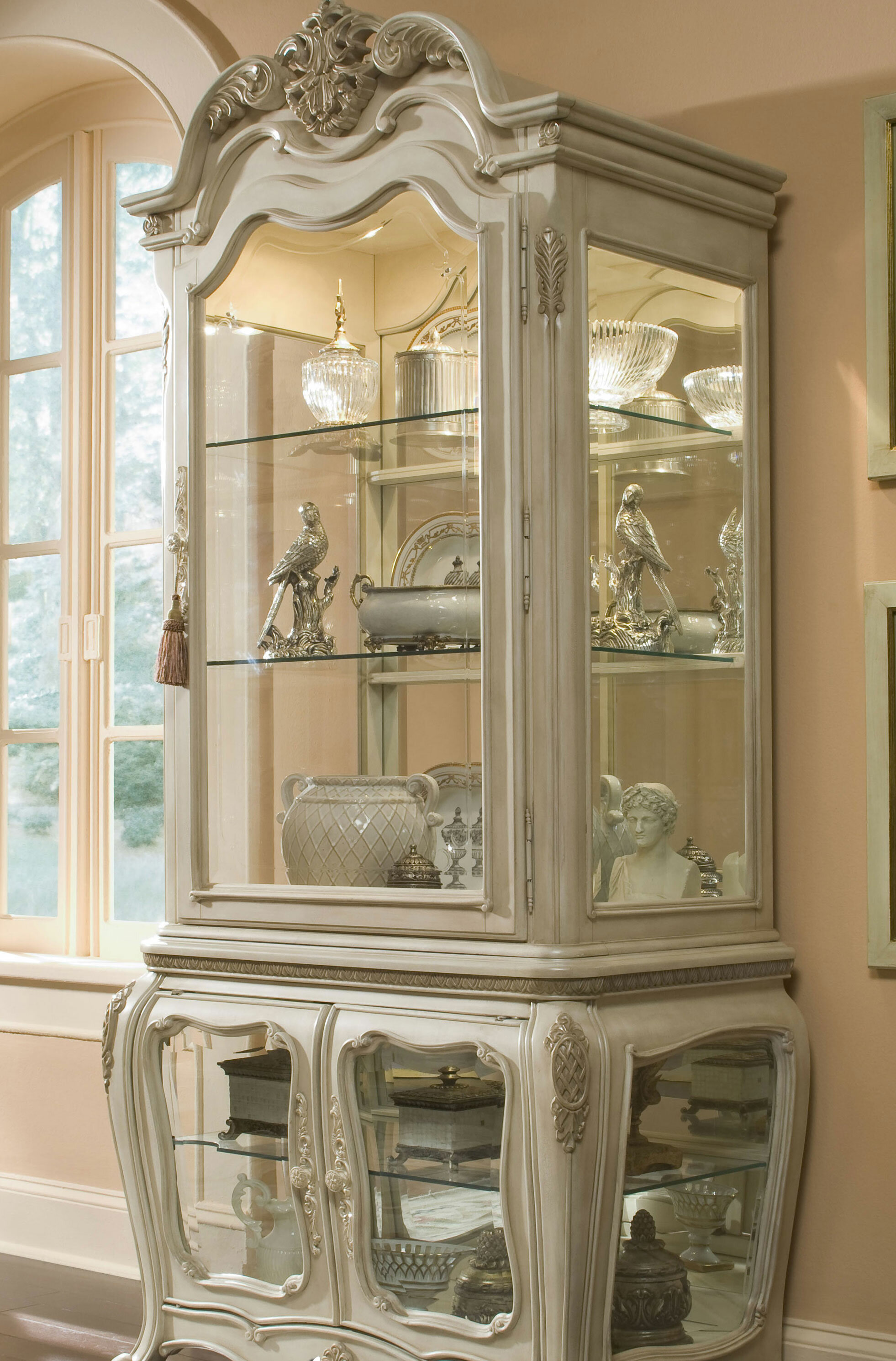 home garden china wood by overstock shipping cabinet rockie hutch product free today kosas