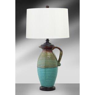 Shenandoah 30 Table Lamp